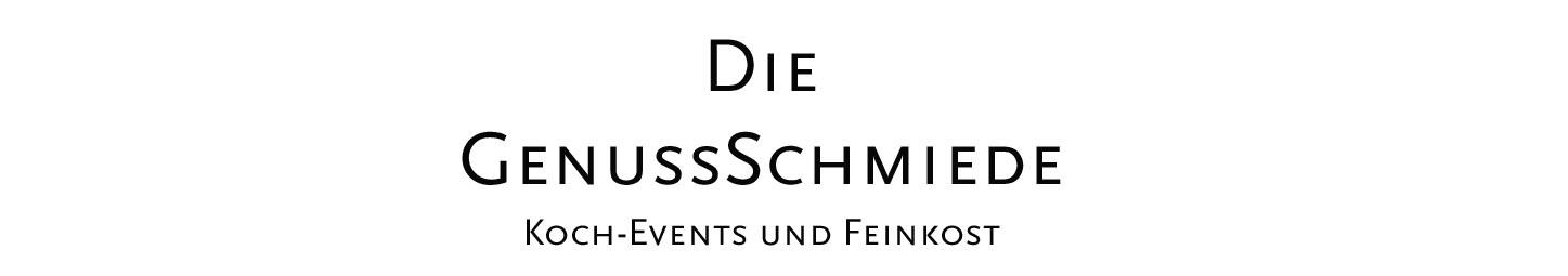 GenussSchmiede4