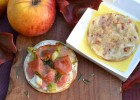 Kulinarischer Herbst!