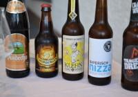 Craft Biere