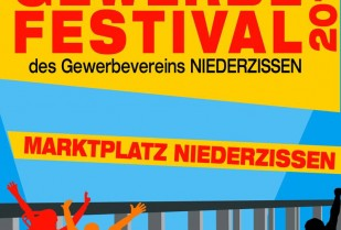 Gewerbe-Festival 2018
